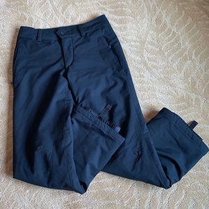 Spyder Ski/Snow Pants